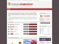 kostenlose-singleboersen.com
