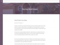 modernhaus.net