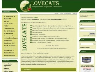 lovecats.de