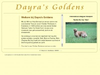 dayrasgoldens.be