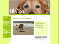ulfilas.de
