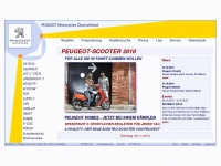 peugeot-motocycles.de