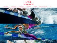 1lsk.com