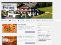 hotel-perner.com