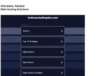 onlineschafkopfen.com