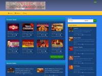 automaten-slots.com