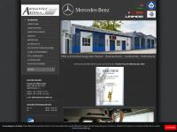 autoservice-klitten.net