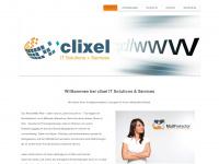 clixel.net