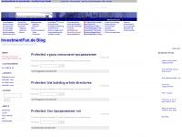 ebuscom.net