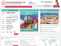 lowcostholidays.de