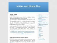 moebel-mode-blog.de