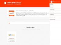 IT-Bestenliste - Die besten AutoID / RFID-Lösungen.