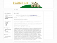 kniffel.net