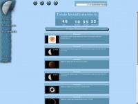 mathe-schmidt.net Thumbnail