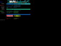 mjv-ruesseina.net