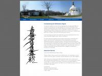 peacepagoda.net