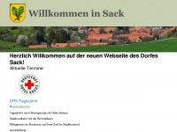 sack-online.net
