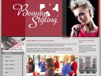 beauty-styling-hameln.de