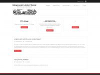 www.bv-luelsdorf-ranzel.de