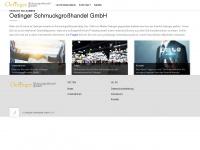oetinger-schmuck.de