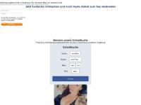 seitensprungdate.net