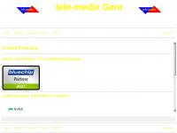 tele-media.net