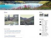 urssteiner.net