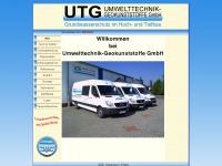 utg-abdichtungsprofi.net