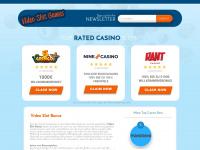 videosimplifiedbonus.net