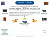 geldbörsen.net