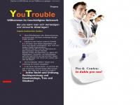 youtrouble.net