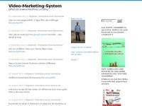 123videomarketingsystem.wordpress.com