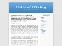 26oktober1955.wordpress.com