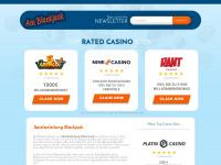 aceblackjack.info