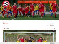 AFC Eppan Homepage