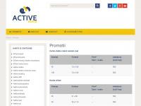 active-paper.eu
