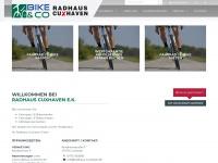 Radhaus Cuxhaven - 27472 Cuxhaven  | Fahrrad | Fahrräder | Bikes | Fahrradangebote | Cycle | Fahrradhändler | Fahrradkauf | Angebote | MTB | Rennrad | E-Bike