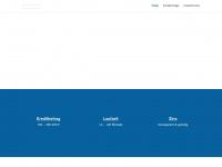Sofortkredit-24.com - Online Kredite: Ratenkredite mit Sofortzusage zu Top Konditionen/Zinsen, Kreditkarte und mehr