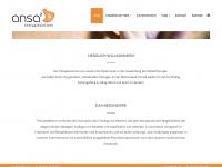 ansa2.com