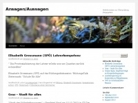 ansagen.wordpress.com