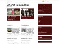athomeinnuernberg.wordpress.com