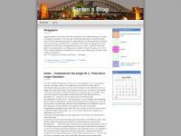 australien1511.wordpress.com