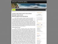 bakhtiararea.wordpress.com