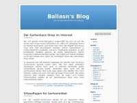 ballasn.wordpress.com