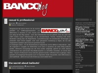 bancoweb.wordpress.com