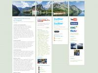 berchtesgadenerland.wordpress.com