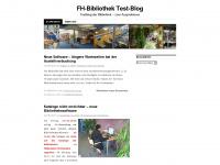 bibtestblog.wordpress.com
