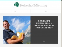 steirerhof-mieming.at