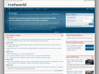 refworld.org