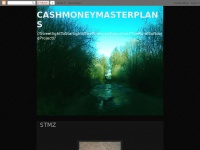 cashmoneymasterplans.blogspot.com